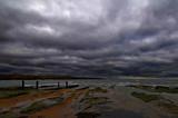 St Marys Bay by biffobear, photography->shorelines gallery