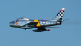 F-86 by ted3020, photography->aircraft gallery