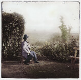 Indian Mound 1864 by rvdb, photography->manipulation gallery