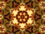 Gypsy Bloom by PrettyFae, Abstract->Fractal gallery