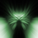 Tutorial Image by bcbird, Abstract->Fractal gallery
