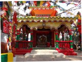 !!! Place of Worship !!! by bijantalukdar, photography->general gallery