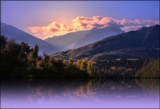Precious Dawn by LynEve, photography->manipulation gallery