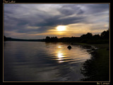 The Lake by Larser, Photography->Water gallery