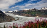 BC mix 12 (Salmon Glacier Hyder) by ro_and, photography->mountains gallery