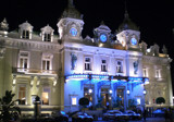 Monte Carlo Casino by dyingtolive99, Photography->Architecture gallery