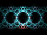 Seeing Bubbles by razorjack51, Abstract->Fractal gallery
