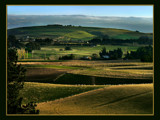 Hills of Home by LynEve, Photography->Landscape gallery
