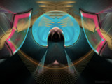Velocity Victory by Flmngseabass, abstract gallery