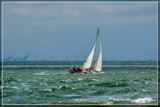 Off-coast Sailing by corngrowth, photography->action or motion gallery