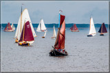 The Race Is On 14 by corngrowth, photography->boats gallery
