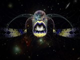 Ultimate Conspiracy Theory by anawhisp, Abstract->Fractal gallery