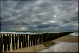 Shoreline Perspective by corngrowth, photography->shorelines gallery