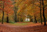House Nijenburg by Paul_Gerritsen, Photography->Landscape gallery