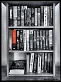 Book Shelf by Dunstickin, photography->manipulation gallery