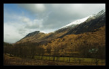 Glen Nevis by JQ, Photography->Mountains gallery