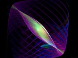 Inner Beauty by J_272004, Abstract->Fractal gallery