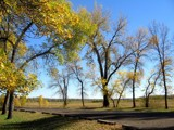 Another North Dakota Fall by misscolli, Photography->Landscape gallery