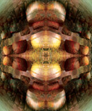 The Binding by casechaser, abstract->fractal gallery
