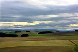 Over the Hills and Far Away by LynEve, Photography->Landscape gallery