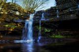 Last by biffobear, photography->waterfalls gallery