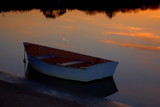 ryders cove at twilight by solita17, Photography->Boats gallery