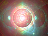 ET goes home by J_272004, Abstract->Fractal gallery