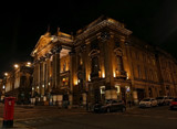 A night at the Opera by biffobear, photography->architecture gallery