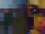Pixel Princess by smoosh, Photography->Manipulation gallery