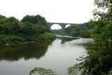 victoria bridge by slybri, photography->bridges gallery
