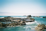 Lincoln City by okidoki, Photography->Shorelines gallery