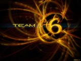 Team6 by Frux, abstract gallery