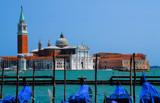 Venice 5 by djholmes, Photography->City gallery