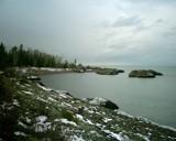 Copper Harbor by Kekmet, photography->shorelines gallery
