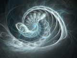 Hope by djrangman, Abstract->Fractal gallery