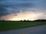 Upcoming Storm by vgamer360, Photography->Landscape gallery