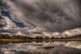 Water Above and Below by DigiCamMan, contests gallery