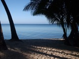 calm waters by postaldude66, Photography->Shorelines gallery