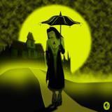 2 D1ffRr @ Hauntz Hill by Jhihmoac, illustrations->digital gallery