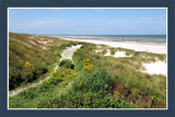 Zeeland Coast (18), Tranquillity by corngrowth, Photography->Shorelines gallery
