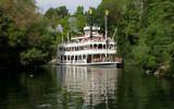 Mark Twain by Jason_Miller, Photography->Boats gallery
