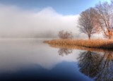 Mirrored Bliss by quaffapint, photography->shorelines gallery