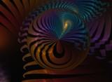 Broken Dream by jswgpb, Abstract->Fractal gallery