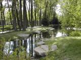 Little haven by fogz, Photography->Landscape gallery