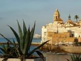 La Punta by regmar, photography->castles/ruins gallery