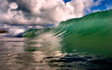 Glassy Wave by vlad421, photography->water gallery