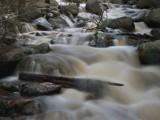 Chicago Lakes Runoff by Yenom, Photography->Waterfalls gallery