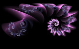 Helix Spiral by tealeaves, Abstract->Fractal gallery