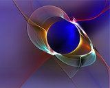 Passionate World by Frankief, Abstract->Fractal gallery
