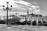 Venice - San Giorgio Maggiore by Paul_Gerritsen, photography->architecture gallery